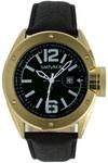Коллекция часов Etalon 1