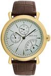 Коллекция часов Triumph 19