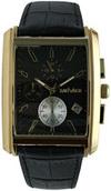 Коллекция часов Triumph 20