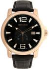 Коллекция часов Etalon 3