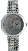Коллекция часов Etalon 4