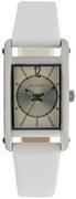 Коллекция часов Triumph 22