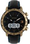Европейские часы Sauvage SV18502G Коллекция Drive 11