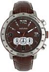 Европейские часы Sauvage SV18506S Коллекция Drive 11