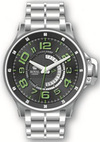 Европейские часы Royal London 41116-05 Коллекция Sports 10