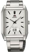 Японские часы Orient FWCAA005W0 Коллекция Dressy Elegant FWC