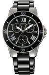 Японские часы Orient FUT0F004B0 Коллекция Sporty Quartz FUT0F