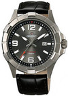 Японские часы Orient FUNE6002A0 Коллекция Titanium FUNE6