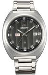 Японские часы Orient FUG1U003A9 Коллекция Dressy Elegant FUG1U
