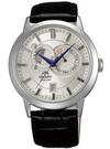 Коллекция часов Classic Automatic FET0P