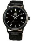 Коллекция часов Classic Automatic FER27