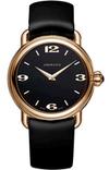 Коллекция часов Classic Quartz 1942