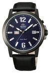 Японские часы Orient FEM7J002D9 Коллекция Automatic FEM7J