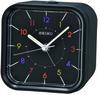 Коллекция часов Alarm