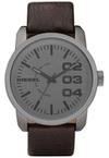 Fashion часы Diesel DZ1467 Коллекция Analog 23