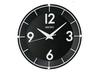 Настенные и настольные часы Seiko QXA490J Коллекция Wall