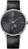 Fashion часы Calvin Klein K2Y211C3 Коллекция CK ACCENT