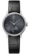 Fashion часы Calvin Klein K2Y231C3 Коллекция CK ACCENT