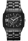 Fashion часы Diesel DZ1549 Коллекция Analog 6