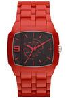 Fashion часы Diesel DZ1551 Коллекция Analog 6