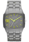 Fashion часы Diesel DZ1552 Коллекция Analog 6