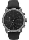 Fashion часы Diesel DZ5329 Коллекция Chronograph 2