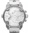 Fashion часы Diesel DZ7265 Коллекция SBA 17
