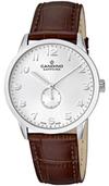 Швейцарские часы Candino C4470/3 Коллекция Classic Lines C4470