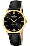 Швейцарские часы Candino C4471/4 Коллекция Classic Lines C4470