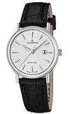 Швейцарские часы Candino C4487/2 Коллекция Classic Lines C4487