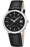 Швейцарские часы Candino C4487/3 Коллекция Classic Lines C4487