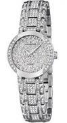 Швейцарские часы Candino C4503/1 Коллекция Classic Lines C4501-C4504