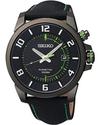 Японские часы Seiko SKA557P1 Коллекция Sports Kinetic SKA