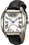 Японские часы Romanson TL1273MWH WH Коллекция Classic TL1273M