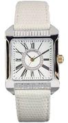 Коллекция часов Giselle RL1214
