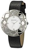 Коллекция часов Modern RL1267