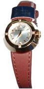 Японские часы Romanson RL2611QLRG WH Коллекция Adel RL2611