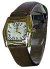 Коллекция часов Modish RL2623