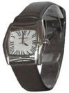 Японские часы Romanson RL2623LWH WH Коллекция Modish RL2623