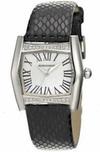 Японские часы Romanson RL2623QLWH WH Коллекция Modish RL2623