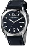 Коллекция часов Modern TL1271