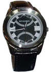 Коллекция часов Classic TL2615