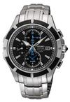 Коллекция часов Coutura Alarm Chronograph SNAF
