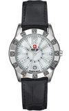Швейцарские часы Swiss Military 6-6186.04.001 Коллекция Swiss Glamour