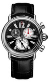 Коллекция часов Aerolady Sport Chrono