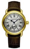 Коллекция часов Classic Quartz 1942 Small Second