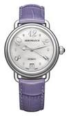 Швейцарские часы Aerowatch 60922 AA02 Коллекция Elegance Mid-Size 1942