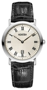 Швейцарские часы Roamer 934856.41.11.09 Коллекция Limelight 2012
