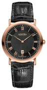 Швейцарские часы Roamer 934856.49.51.09 Коллекция Limelight 2012