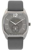 Коллекция часов Adel TL1247